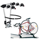 link to bike carrier page